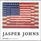 ポスター アート Three Flags 1958(ジャスパー ジョーンズ) 額装品 アルミ製ベーシックフレーム