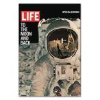 �ݥ�����/������/life To the Moon and Back