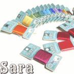 フジックス SARA メール便98円発送対象商品