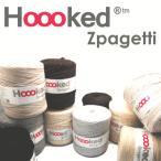 DMC / Hoooked Zpagetti (フックドゥ ズパゲッティ)カラー4 / 120m巻