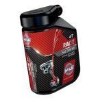 NILS 4Tオイル RACE (10W-60/SM/MA2/100%化学合成油/PAO) 1L