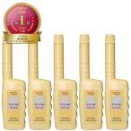 (メール便で送料無料)AZ FCR-062 燃料添加剤 100ml×5本 ガソリン添加剤