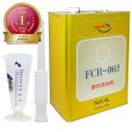 AZ FCR-062 燃料添加剤  4L +メートルグラス100ml ガソリン添加剤
