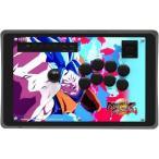 ドラゴンボールファイターズ対応スティック 新品 for PlayStation 4 PS4-113 ホリ HORI