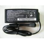 【中古良品】代替電源/パナソニック CF-AX2シリーズ 対応 CF-AA62J2C互換16V
