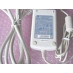【代替電源】SHARP AQUOS用社外 ACアダプター UADP-A078WJPZ 互換 12V