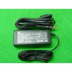 【中古良好電源】HP/f1781a/91-57290/19V 3.16A用純正ACアダプター