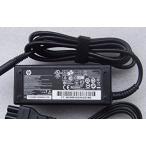 HP 現行 19.5V 3.33A 65W スマートACアダプターPA-1650-39HA 724264-001PA-1650-39HCなどの機種へも適合 DCサイズ7.4mmx5.0mm←要確認