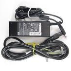 中古良品/ヒューレット・パッカード 純正 HP Compaq 19V 4.74A 90W Smart ACアダプター/HP Compaq nc4400, nc6400, 4510s, 4515s, 4710s, HP Compaq G50/G60/G70