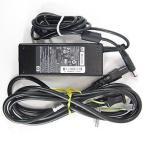 HP Smart ACアダプター/PPP012L-S PPP014H-S, PA-1900-18H2/HP-AP091F13LF SE、ED495AA 463955-001対応 19V4.74A 6535sなど適合 外径7.4mmセンターピンタイプ