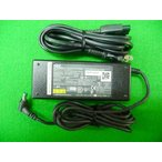 【中古良品】NEC純正 PA-1750-04 電源アダプター ←ADP90/PA-1750-24/にも互換19V3.95A