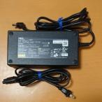 【代替電源】NEC液晶 一体PC対応用ACアダプタ/ADP82 ADP-150NB C/ PC-VP-WP79互換19V機種モデル適合