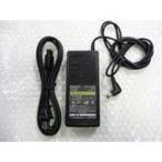 中古良品/SONY製旧19.5V3Aモデル電源/PCGA-AC5Z/PCGA-ACX1/PCGA-AC19V2/PCGA-AC19V1/PCGA-AC71モデル機種へも適合