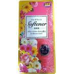 フレグランスソフター スウィートフローラルの香り 詰替(500mL)