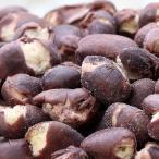 小豆のとっかん 乾燥あずき 150g 無添加 (ポスト投函-2)
