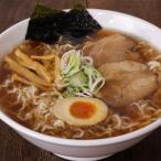 飛騨らーめん 高山ラーメン 乾麺3食 スープ付箱入 ミールキット レンチン