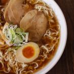 飛騨高山ラーメン しょうゆ味 スープ付 生麺2食 ミールキット レンチン  (ポスト投函-1)