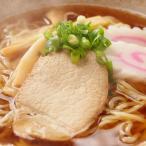 飛騨高山ラーメン しょうゆ味 醤油 生麺5食 スープ付箱入