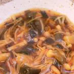 下仁田ねぎ使用 焼ネギなめたけ(380g)/焼き葱