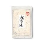浅漬けの素 小 あさ漬け 漬け物 150g ミールキット  (ポスト投函-4)