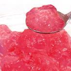春季限定 桜ジャム さくらジャム コンフィチュール 150g ロシアンティー