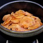 ごはんのおとも 食べるスタミナにんにくラー油 フライドガーリック入り 180g 食べるらー油 ミールキット