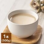 飛騨 天領酒造 造り酒屋の甘酒のもと(500g)/あま酒の素