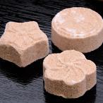 らくがん(きなこ、抹茶、麦こうせん)/落雁 打菓子 駄菓子//