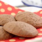 工房のいちごショコラクッキー 苺 ストロベリー チョコレート 10枚入 焼き菓子 洋菓子