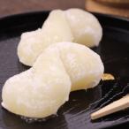 とうふひねり餅 豆腐 9個入 もち 和菓子