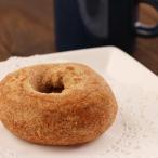 飛騨牛乳 シナモンミルクドーナツ 焼き菓子 洋菓子 5袋入