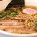 飛騨高山ラーメン ミックス 味噌 醤油 生麺4食 スープ付箱入
