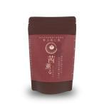 茶蔵園 特上焙じ茶 茜薫る(90g) 岐阜 白川茶 ほうじ茶 (ポスト投函-1)