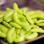 激辛 わさびの種(大)(220g) 柿の種 ワサビ 山葵 あられ かき餅