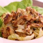 ギフト 奥美濃古地鶏 鶏ちゃんセット 5袋 けいちゃん ケイチャン 鶏肉 鳥肉 みそ 味噌 ミールキット レンチン