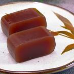 栗田の塩羊羹 ようかん 和菓子 160g (ポスト投函-2)