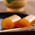 信州産 市田柿使用 スティックようかん 柿 干し柿 50g×3本 羊羹 餡子 かき (ポスト投函-3)