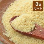 (送料無料)高野豆腐 信濃雪 『雪豆腐』 (100g×3袋セット)/こうや豆腐 粉豆腐 高野豆腐の粉末 スーパーフード//