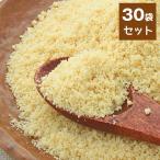 (まとめ買い)信濃雪 雪豆腐(100g)×30袋セット/粉豆腐 高野豆腐の粉末