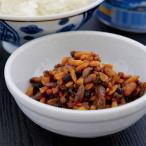 蜂の子花九曜煮 はちのこ甘露煮 信州珍味 65g つくだ煮 ミールキット レンチン
