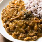 信州遠山 鹿肉カレー ジビエ 中辛 レトルトカレー 1食分 200g ミールキット レンチン  (ポスト投函-2)