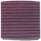 ショッピングエアコン エアコンフィルター 70 VOXY/ヴォクシー ZRR70/ZRR75 87139-30040 (PM2.5対応) 活性炭入り クリーン エア フィルター(1)