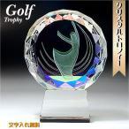 ゴルフ 優勝 エージショート トロフィー ゴルフトロフィー ホールインワン 記念品