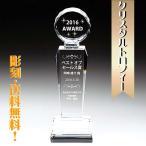トロフィ 優勝 記念 カップ とろふぃー 送料無料 記念品名入れプレゼントのビブレス