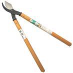 株切鋏(太枝切鋏) A-12(刈り込みはさみ,刈り込み 植木,刈込はさみ,枝切はさみ,ガーデニング)