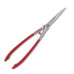 アルス替刃式軽量刈込鋏 KR-1000(刈り込みはさみ,刈り込み 植木,刈込はさみ 剪定バサミ,枝切はさみ,ガーデニング)