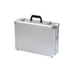 アルミツールケース T3AA (工具箱/ツールボックス/アルミ/道具箱/ボックス 収納/ツールbox