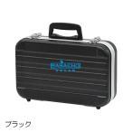 ABSストロングケース GT-C (工具箱/ツールボックス/アルミ/道具箱/ボックス 収納/ツールbox