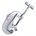 送料無料 単管カッター PC1650 〜単管から太めのパイプ切断まで〜