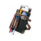 携帯電話小物入れバッグ FAB5BR     (カラビナ付小物ケース,小物 収納,小物入れ ポーチ,携帯ケース,携帯電話 ケース ミニポーチ )